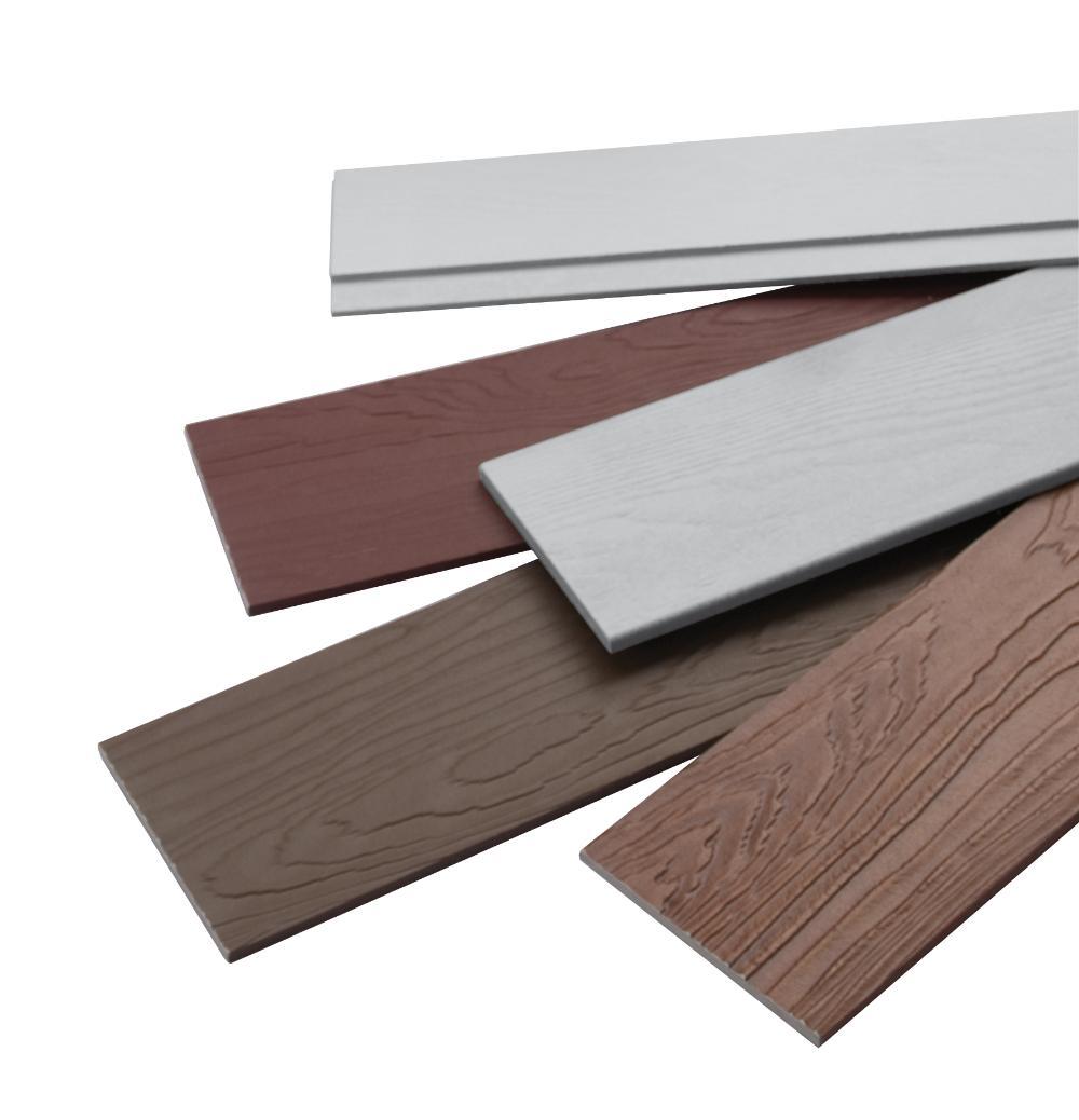 Fiber Cement Board For Flooring Carpet Vidalondon